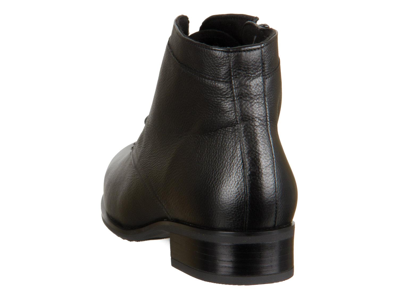 Charme Winter Stiefel grau blau Boots 1110L Offizieller Shop