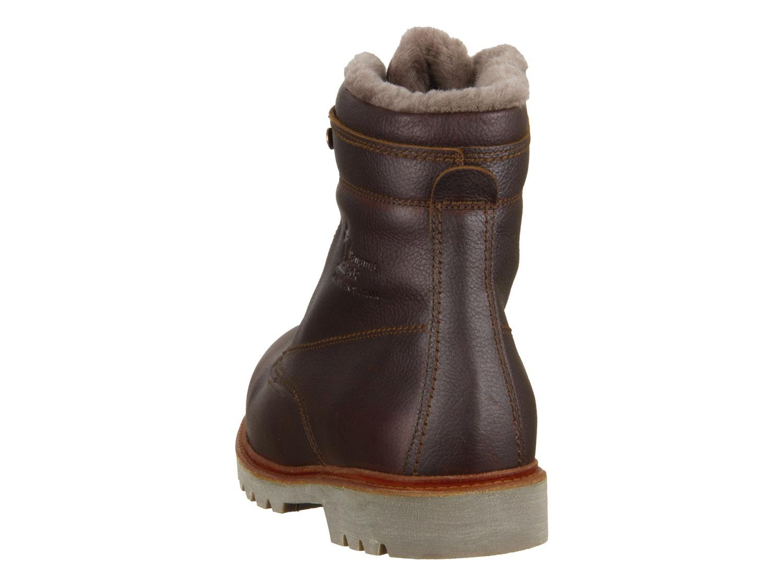 dddd332fb9cca8 Kategorie   Herrenschuhe   Stiefel Stiefeletten  . Unsere Auswahl von.  Thummbail Panama Jack Schuhe