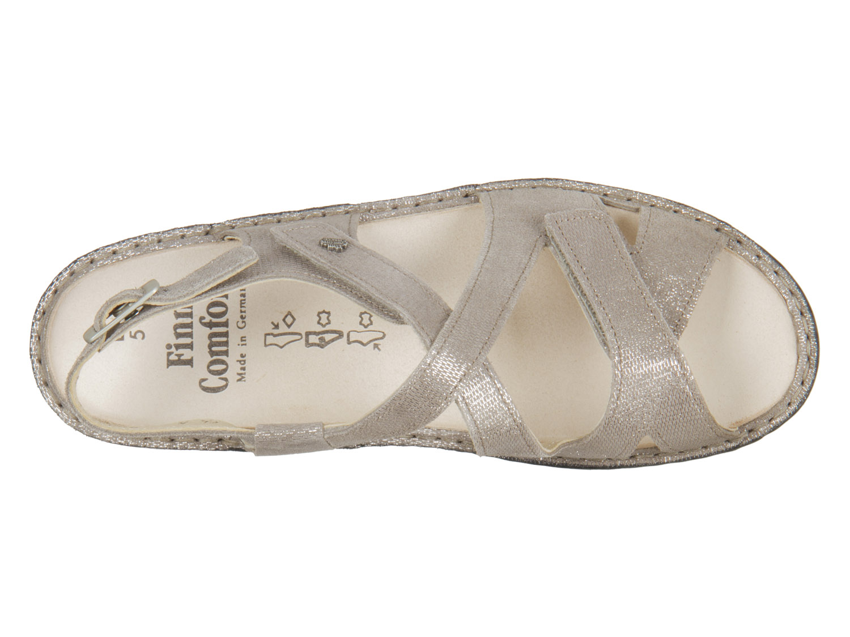 fd32c936e8514b Thummbail Finn Comfort Schuhe. Artikelbilder Noch größer - Superzoom