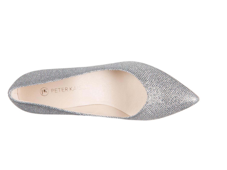 Peter Kaiser Ebby 76191 300 silber Estrela