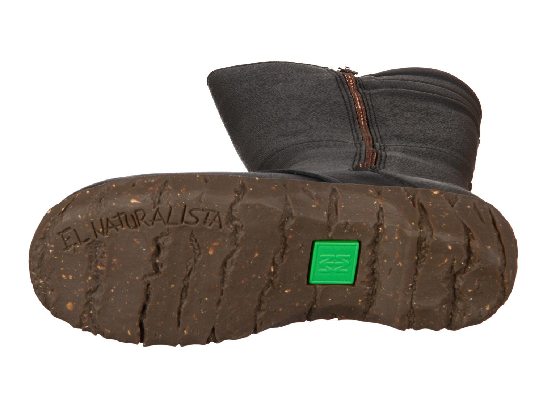7330f490968170 Unsere Auswahl von. Thummbail El Naturalista Schuhe