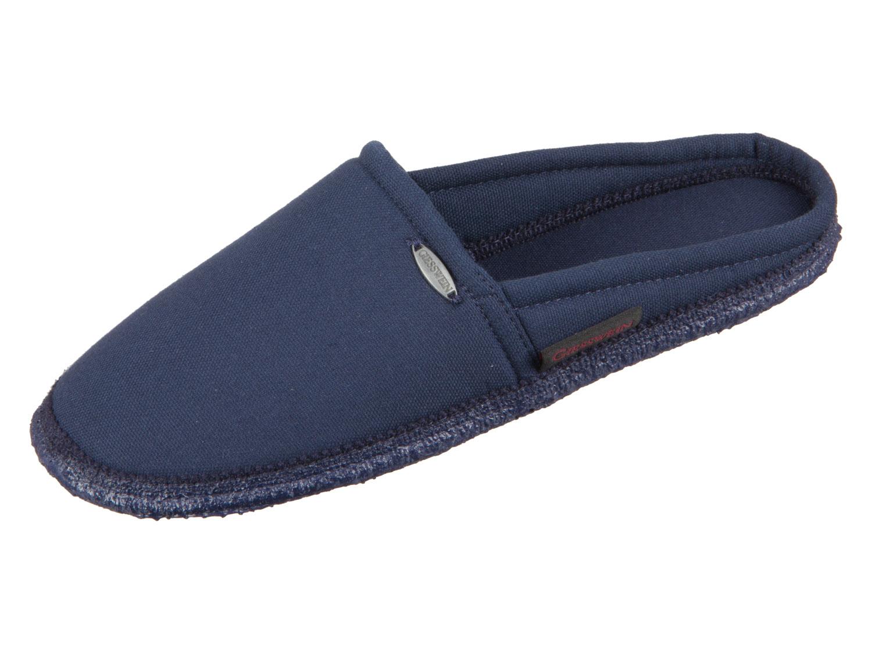 Giesswein Villach 44765-548 dunkelblau Baumwolle Inr9XlaZN