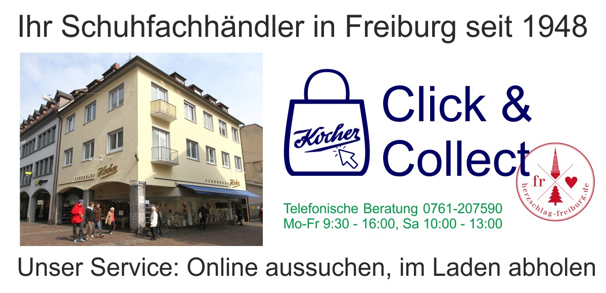 Kocher_Click_Collect