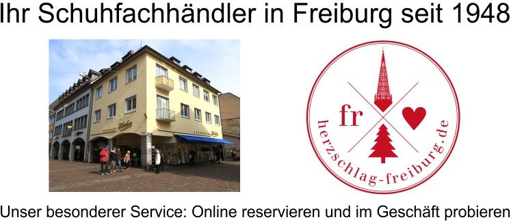 the latest 96cdf 7a020 Schuhhaus Kocher | Gute Schuhe, Gesunde Füße! Schuhe Online ...